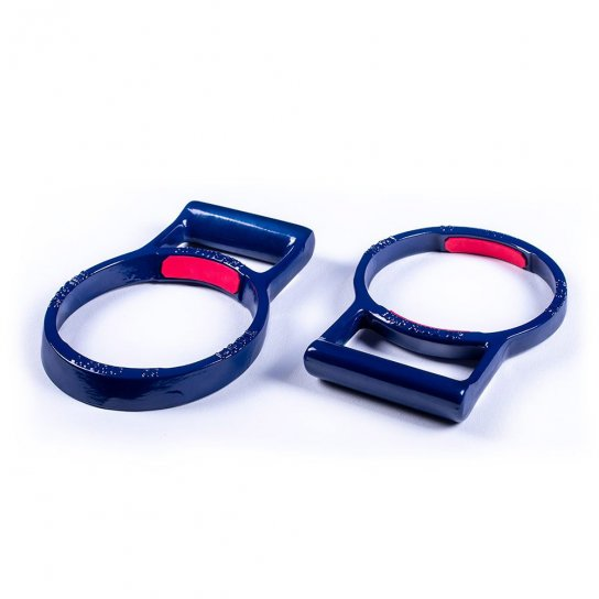GasGrab Cylinder Lifting Clamps