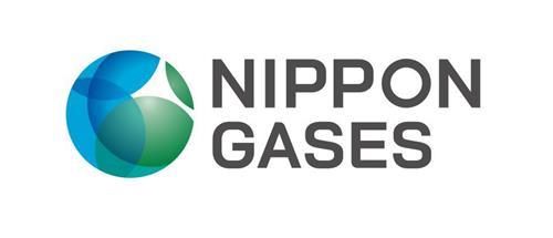 Nippon Gasses