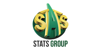STATS Group