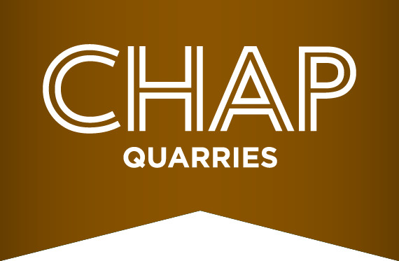 Chap Quarries