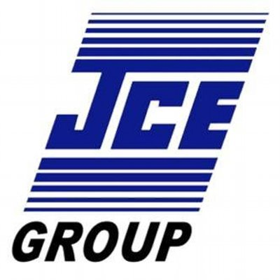 JCE Group