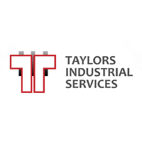 Taylors Industrial Services