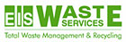 EIS Waste Services