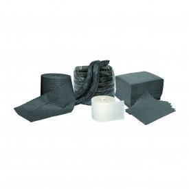 Free Standing Absorbent Station Refill Packs