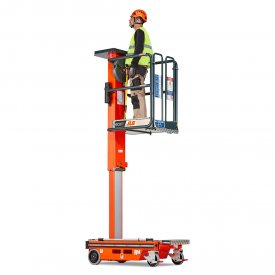 ECOLIFT_ELEVATED_34FR_LEFT_EU.jpg