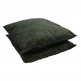General Purpose Absorbent Cushions