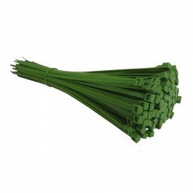 Cable Ties Multi-Pack (1000pcs)
