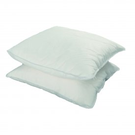 Oil & Fuel Absorbent Cushions