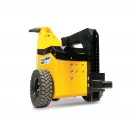 Electric Power Tug | ATT400+