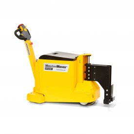 Electric Tow Tug | The MasterTug MT600+