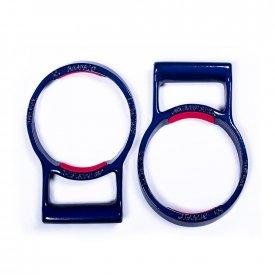 gas-grab-gg140-lifting-clamps-pair-navy.jpg