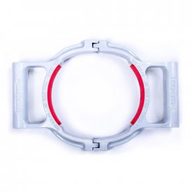 gas-grab-gg178-lifting-clamp-single-light-grey.jpg