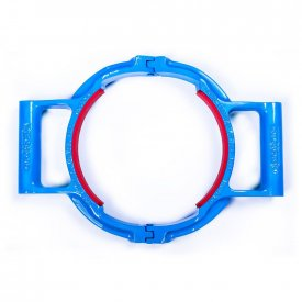 gas-grab-gg203-lifting-clamp-single-light-blue.jpg
