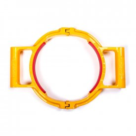 gas-grab-gg215-lifting-clamp-single-yellow.jpg