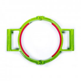 gas-grab-gg230-lifting-clamp-single-green.jpg