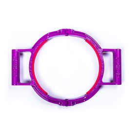 gas-grab-gg235-lifting-clamp-single-purple.jpg