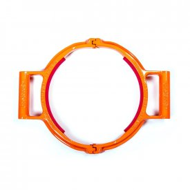 gas-grab-gg254-lifting-clamp-single-orange.jpg