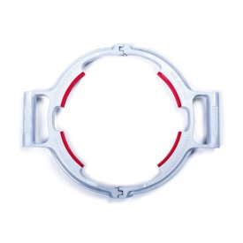 gas-grab-gg267-lifting-clamp-single-grey.jpg