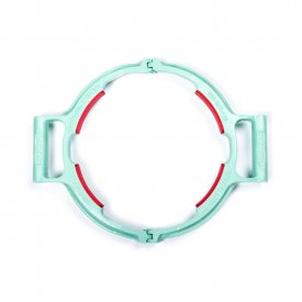 gas-grab-gg278-lifting-clamp-single-mint-green.jpg