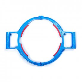 gas-grab-gg305-lifting-clamp-single-light-blue.jpg