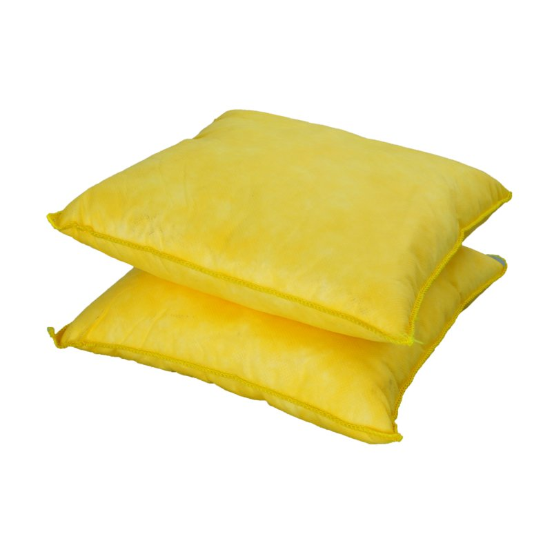 Chemical Absorbent Cushions